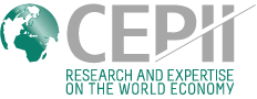 CEPII, Research and expertise on the world economy