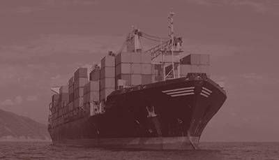 Commerce & Mondialisation