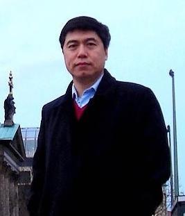 Wan Guan